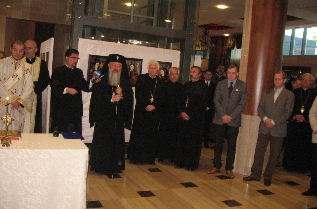 Seminarul Medicină și Teologie, la final