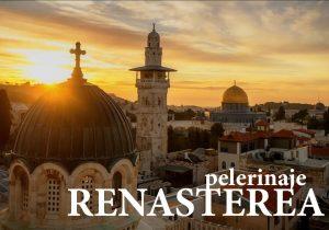 Centrul de pelerinaje Renasterea