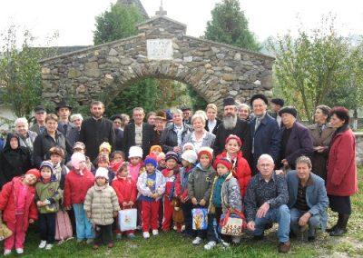 Grădiniţa Socială Acoperământul Maicii Domnului, Turda