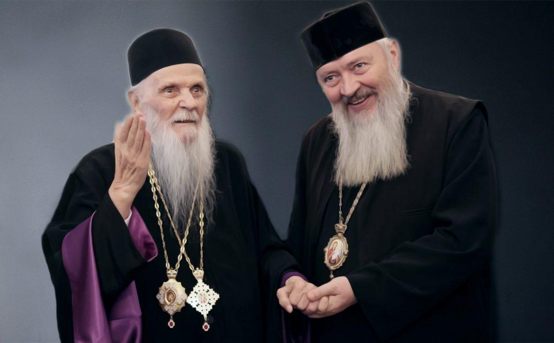 """""""Voievodul"""" spiritual al Maramureșului și al întregii Transilvanii"""