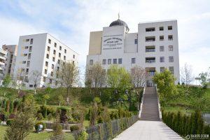 Conferință internațională dedicată Sinodului din Creta, la Facultatea de Teologie Ortodoxă din Cluj-Napoca