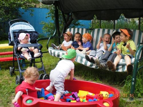 """Centrul pentru copii """"Acoperământul Maicii Domnului"""", Cluj-Napoca"""