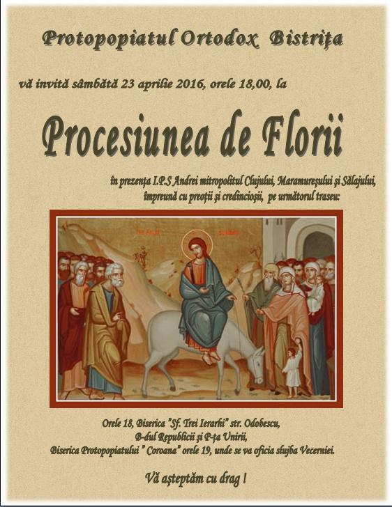 Procesiune-de-Florii.bmp