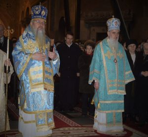 IPS Andrei si Ps Vasile