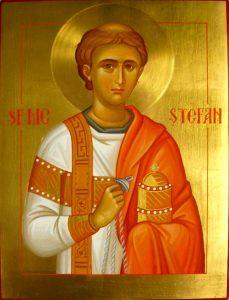 sfantul_apostol_intaiul_mucenic_si_arhidiacon_stefan_17