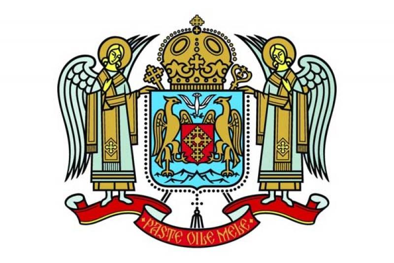 """Poziția Bisericii Ortodoxe Române față de """"parteneriatul civil"""""""