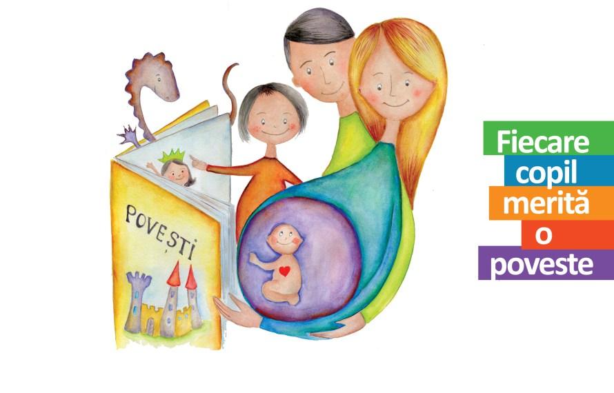 Luptă şi tu împotriva avortului. Participă la marşul pentru viaţă!