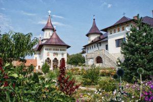 Feleacul, Clujul și Transilvania în Evul Mediu, conferință și lansare de carte la împlinirea a 650 de ani a localitații Feleacu