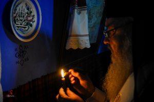 """ÎPS Andrei: """"În post înmulțim rugăciunea, lectura religioasă și mergem mai des la biserică"""""""