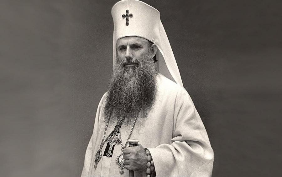 Mărturisitorii din timpul comunismului şi-au luat crucea şi au urmat lui Hristos