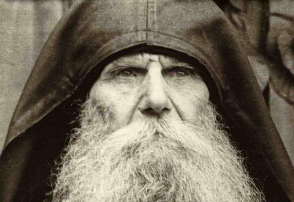 Cateheză (VI) – Părintele Paisie Olaru, chipul blândeții (8 august)