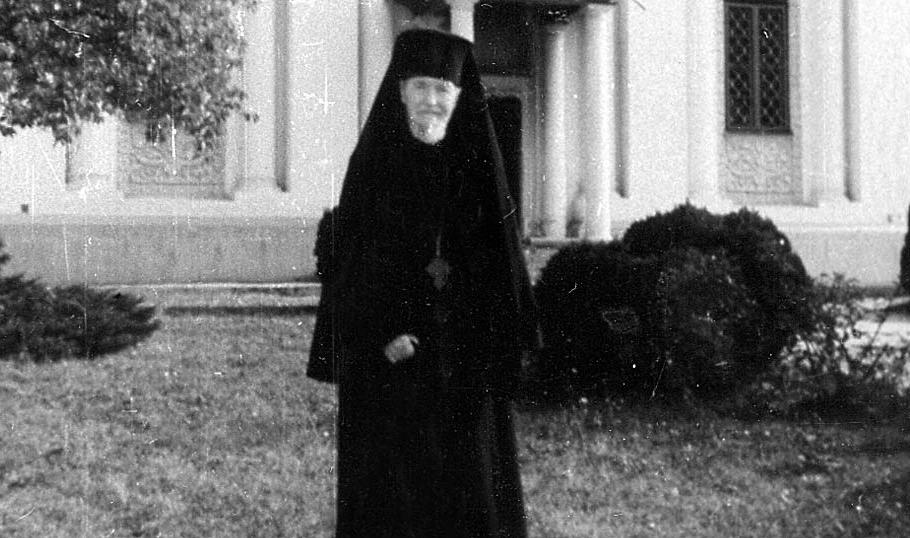 Cateheză (VIII) – Părintele Benedict Ghiuș, călăuzitor înțelept (10 august)