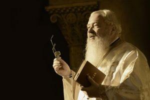 Părintele Mitropolit Andrei, de Ziua Bibliei: Este nevoie să citim zilnic cel puțin un capitol din Sfânta Scriptură