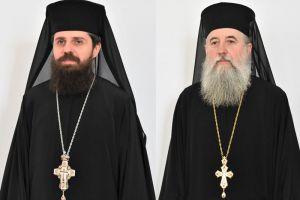 Profilul duhovnicesc al candidaților pentru scaunul de Episcop-vicar al Arhiepiscopiei Vadului, Feleacului și Clujului