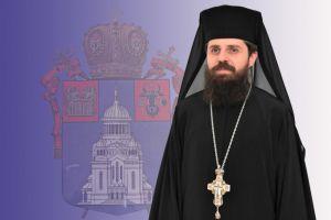 Program | Hirotonia întru episcop a Arhim. BENEDICT VESA, Episcop-vicar ales al Arhiepiscopiei Vadului, Feleacului și Clujului