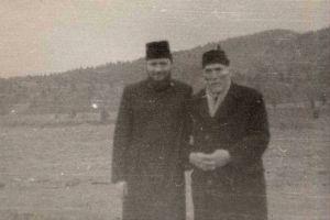 ÎPS Andrei despre Nicolae Steinhardt: mărturisitor al Domnului, la chipul căruia privesc cu admirație și smerenie