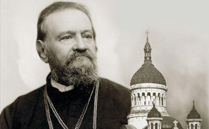 Solemnul jubileu al Arhiepiscopiei Vadului, Feleacului și Clujului