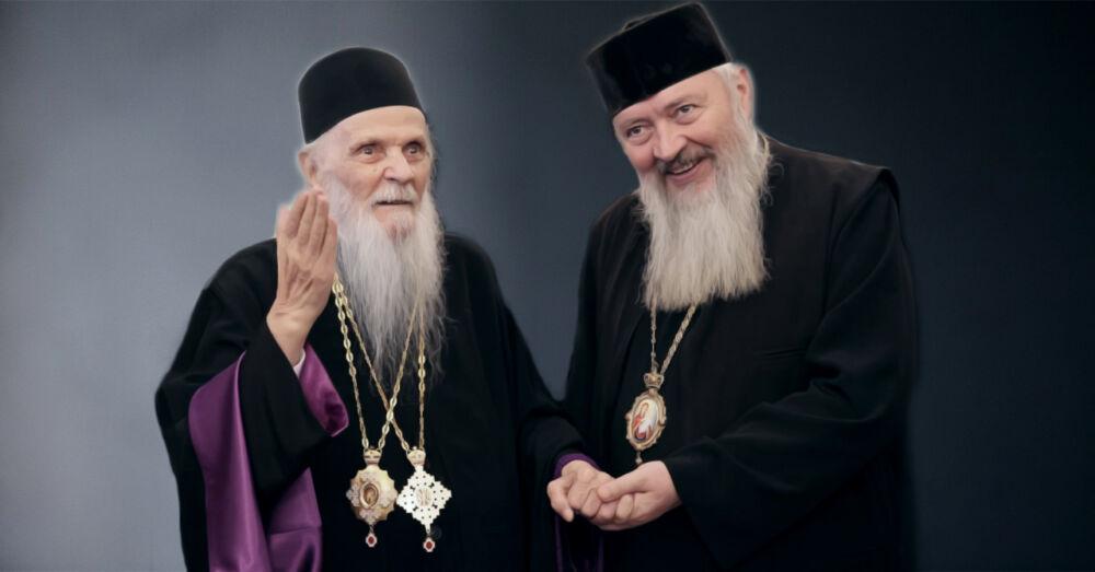 Arhiepiscopul Justinian Chira – Părintele duhovnicesc al unui ținut
